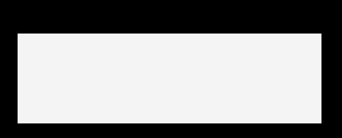 Vivid Symphony Photography