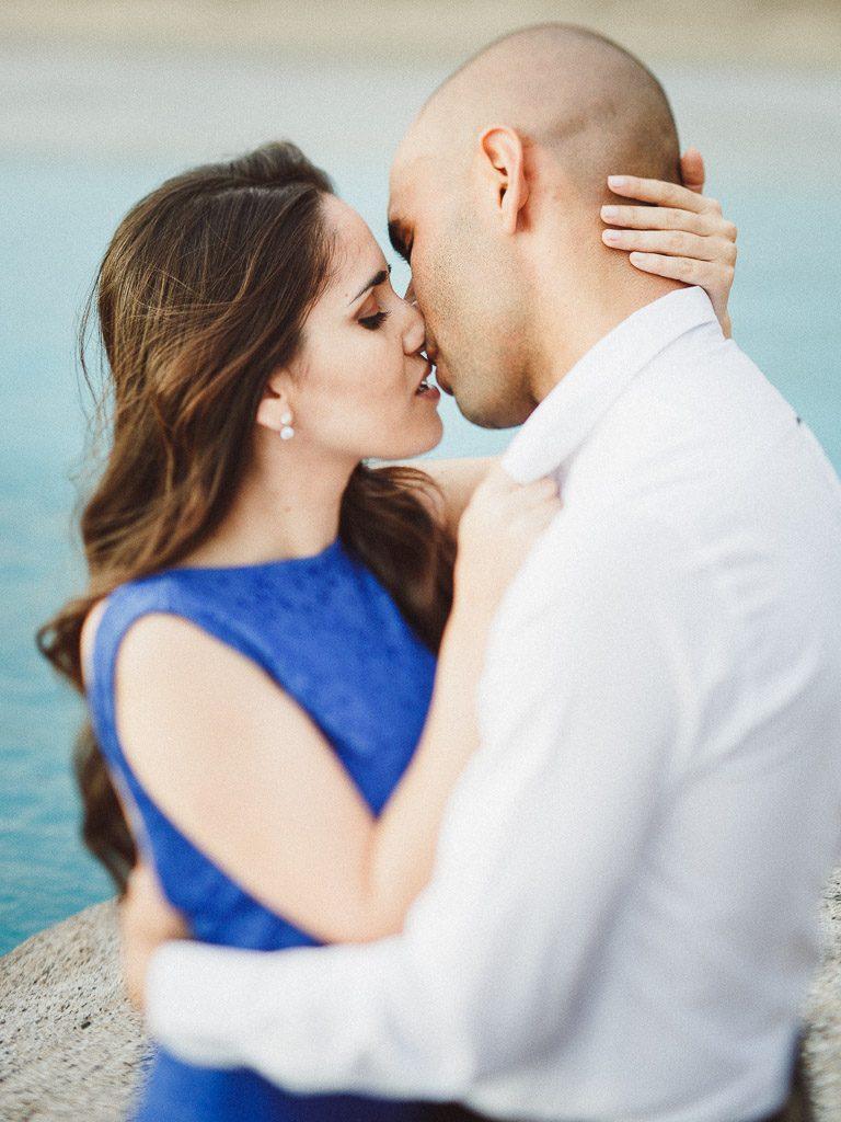 Hochzeitsfotograf Teneriffa