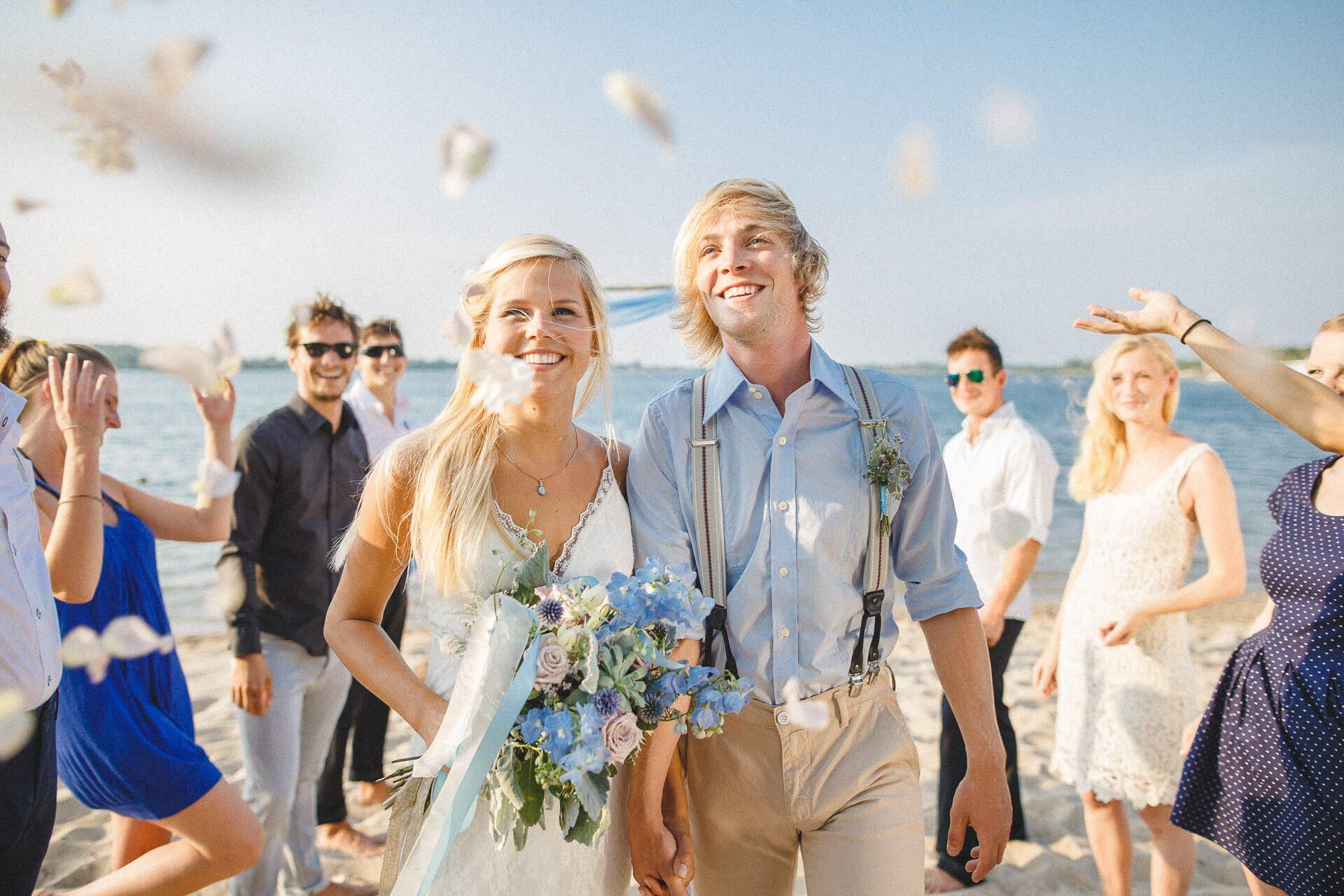 Strandhochzeit Hochzeitsfotograf Hamburg Sylt Kiel VividSymphony-4027