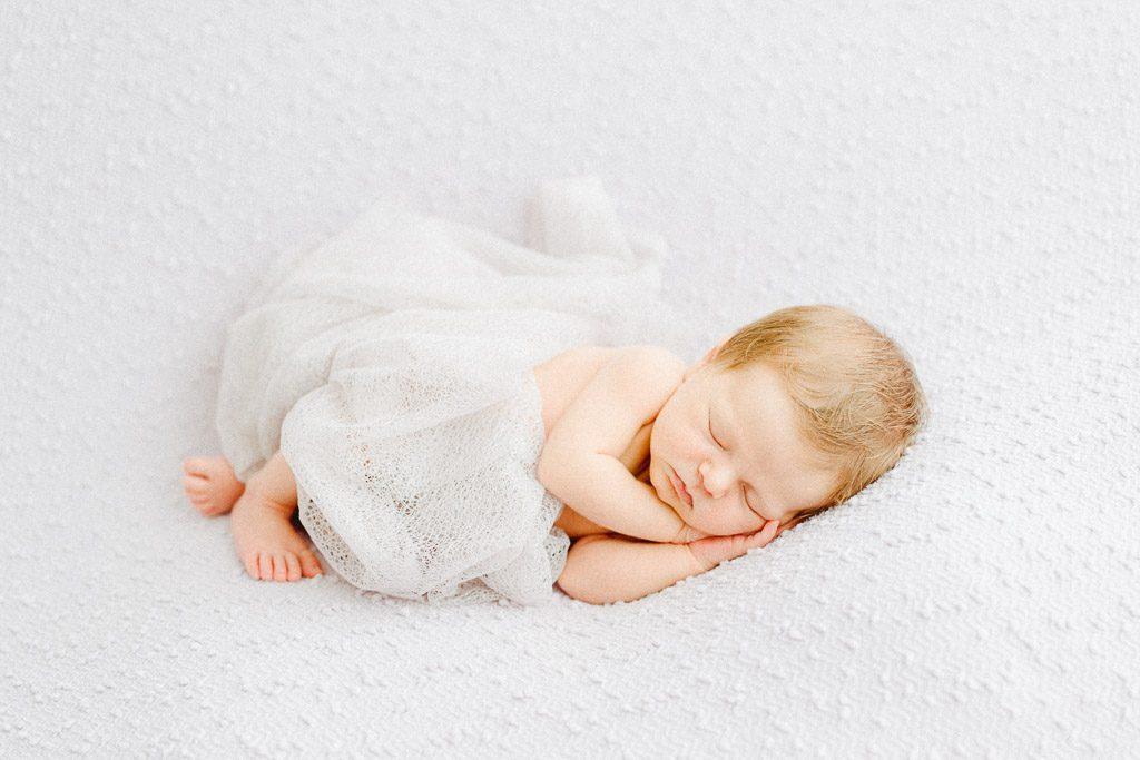 Newborn & Babies