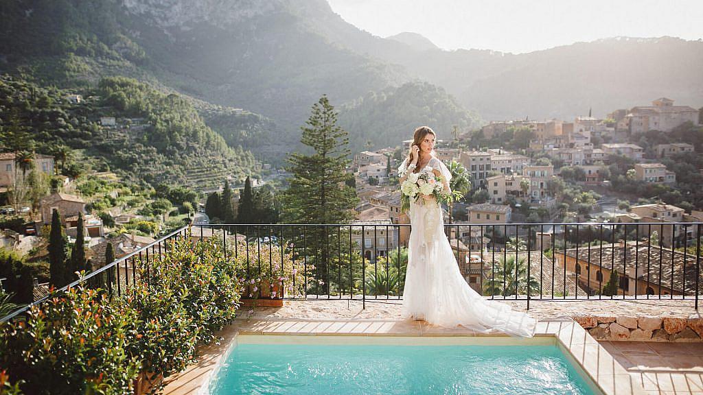 Hochzeitsfotograf Mallorca | Wedding Photographer Mallorca