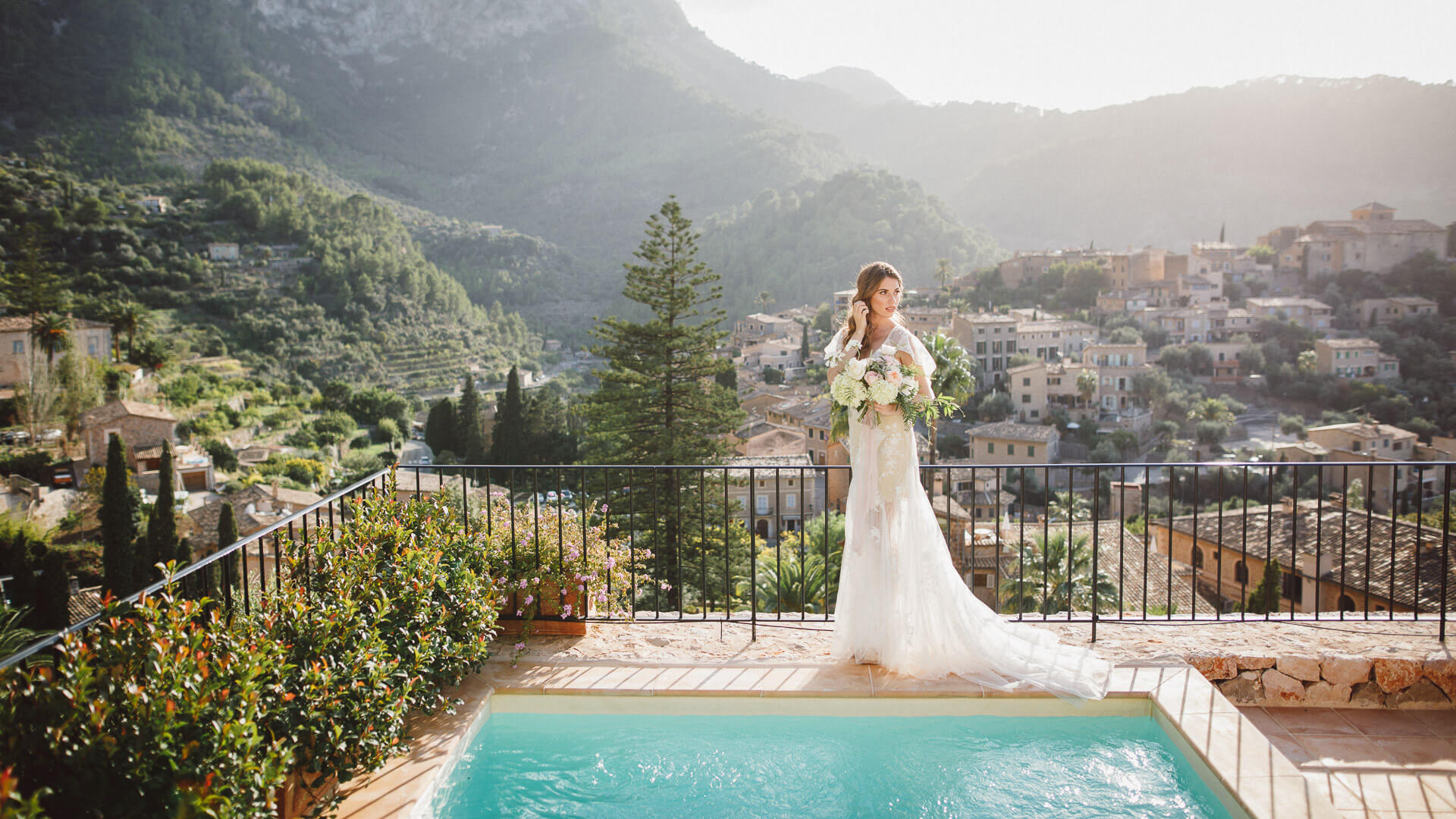 Hochzeitsfotograf Mallorca | Wedding Photographer Mallorca