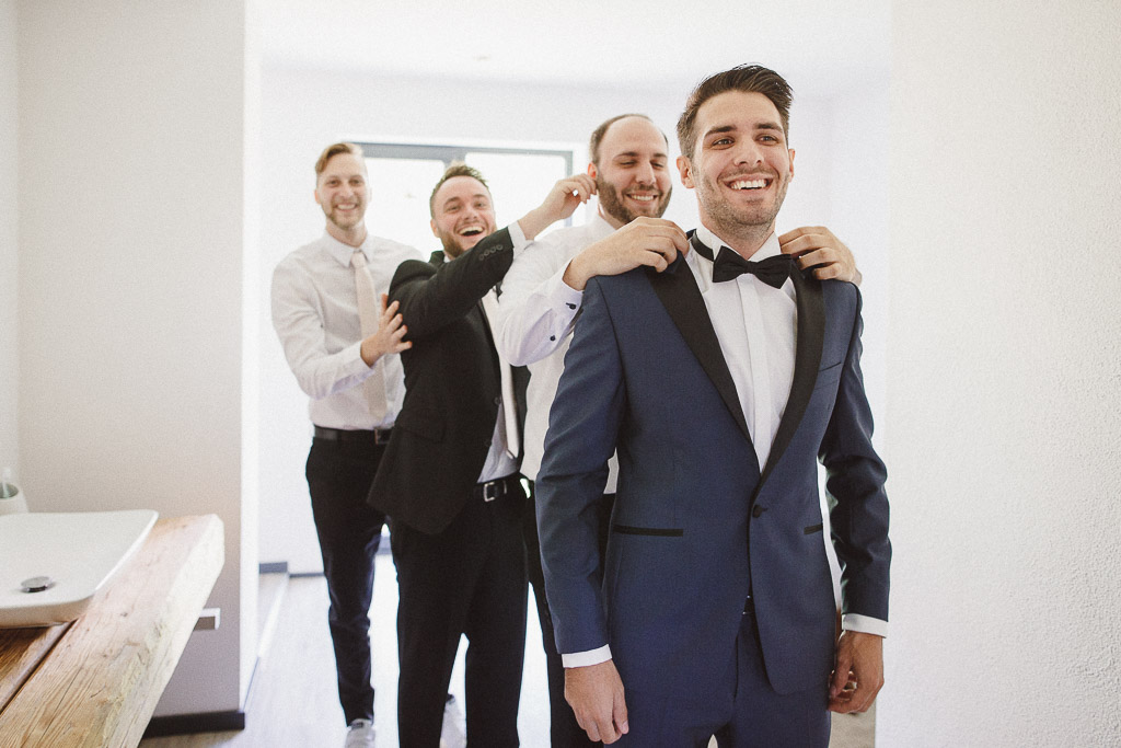 Unsere schönsten Hochzeitsbilder 2017