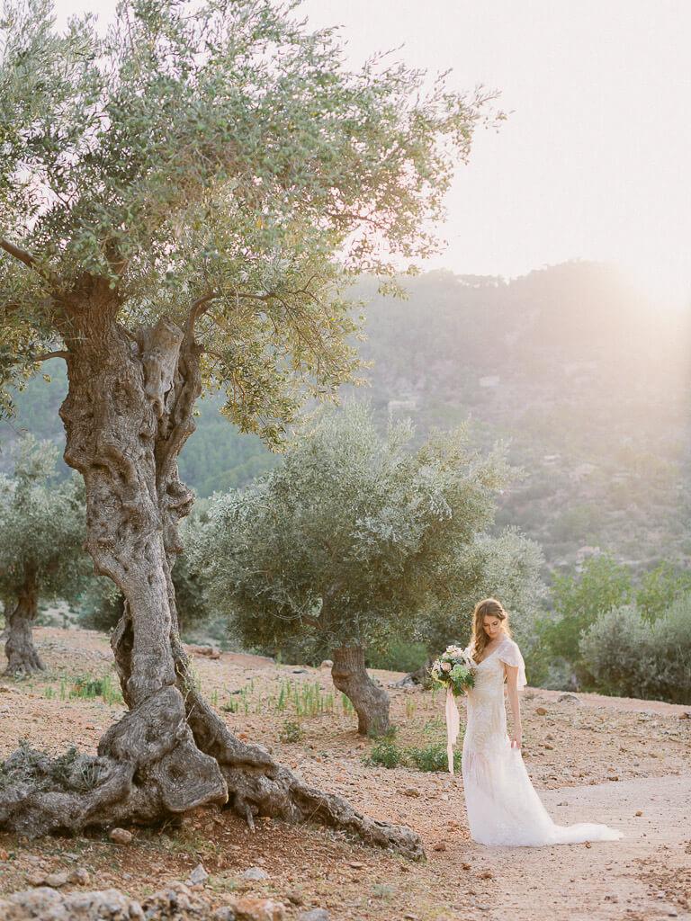 Hochzeit Belmond La Residencia