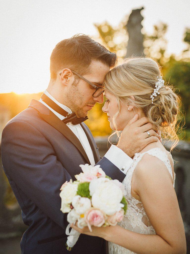 german wedding photographer