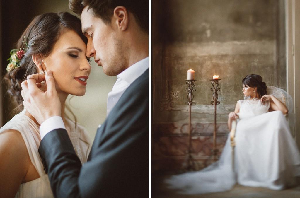 Hochzeitsfotograf Hannover Vivid Symphony Photography