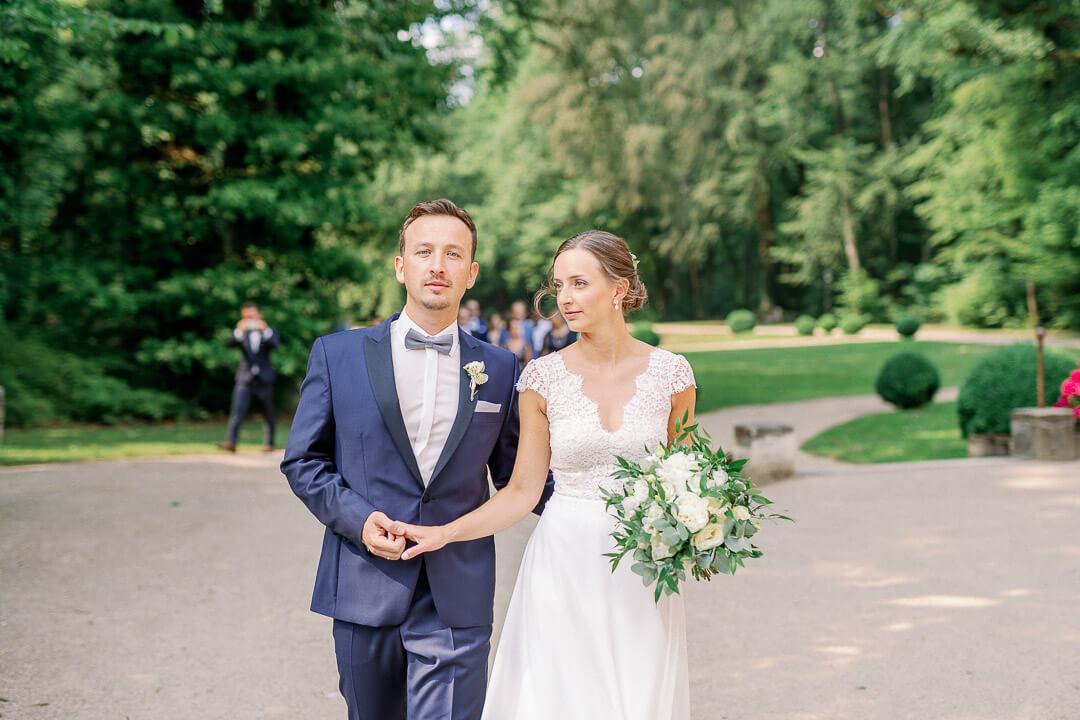 Hochzeitsvideo