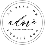 Vividsymphony auf adore-blog.com