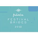 Vividsymphony auf festival brides