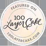 Vividsymphony auf 100layercake.com