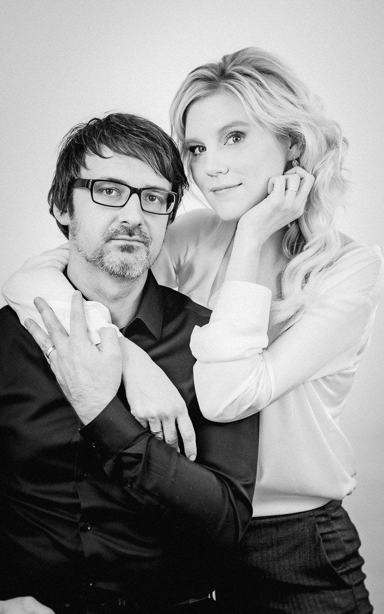 Vividsymphony Mila & Stephan