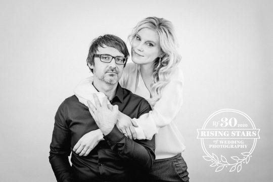 Mila & Stephan Rangefinder Rising Stars 2020